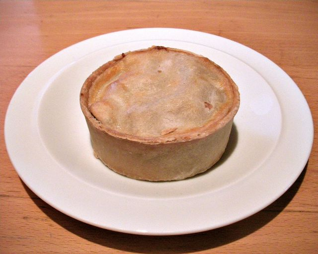 Scotch_pie.jpg