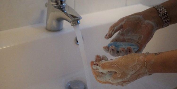 wash-hands-4925790_1920