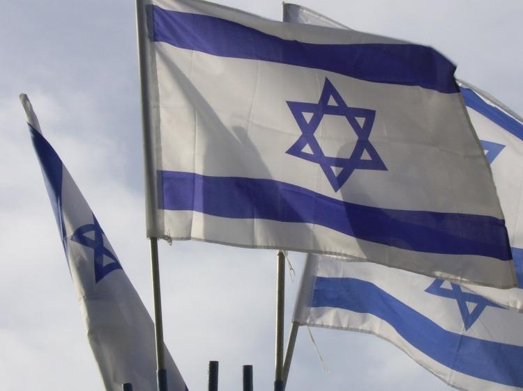 flag-21096_1920